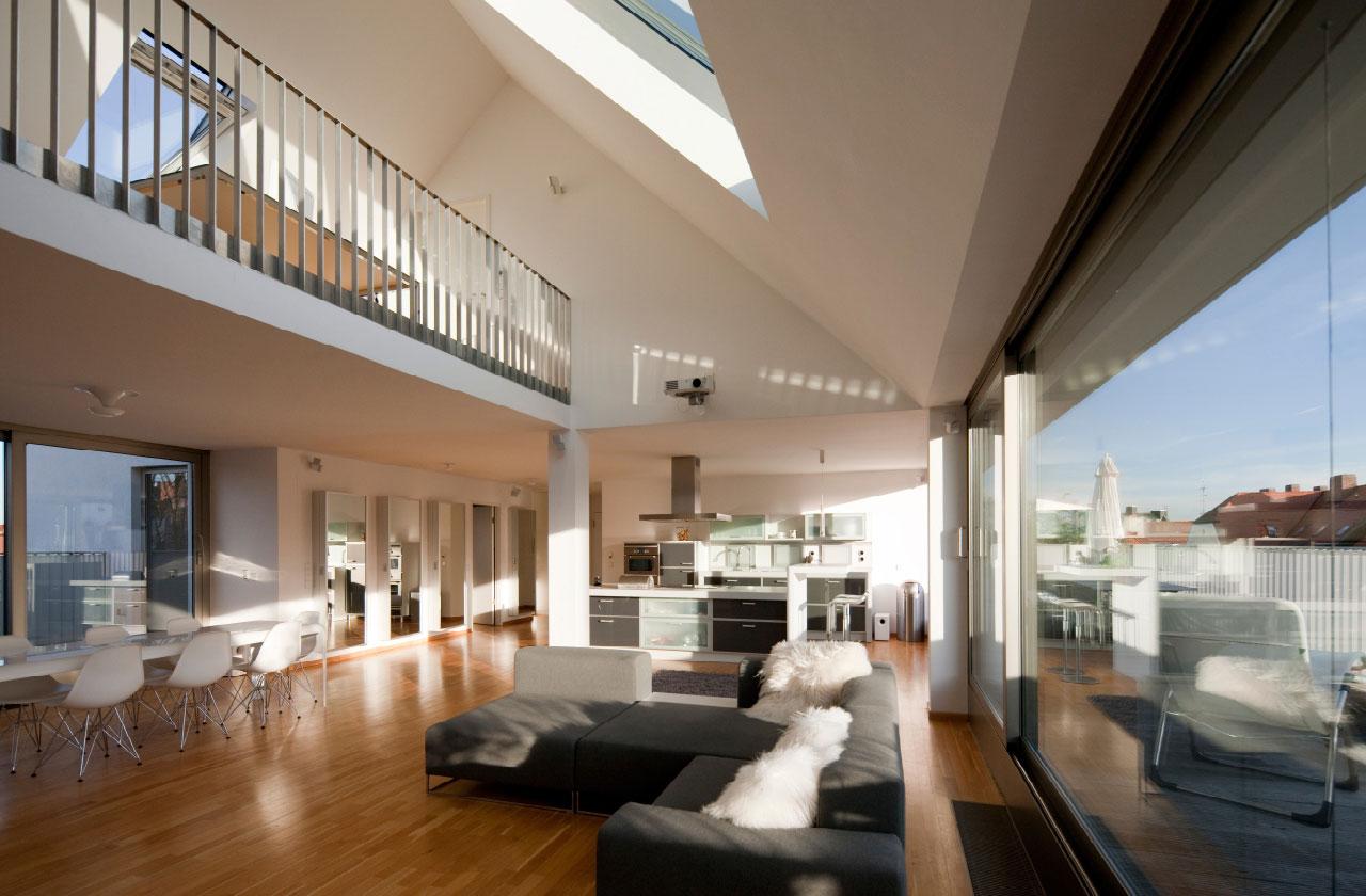 klaus immobilien und wohnungen in m nchen und augsburg bau und verkauf der immobilien vor. Black Bedroom Furniture Sets. Home Design Ideas
