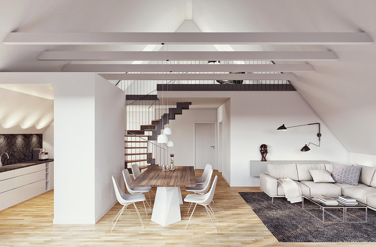 klaus immobilien und wohnungen in m nchen und augsburg mozart wohnungen in der innenstadt von. Black Bedroom Furniture Sets. Home Design Ideas